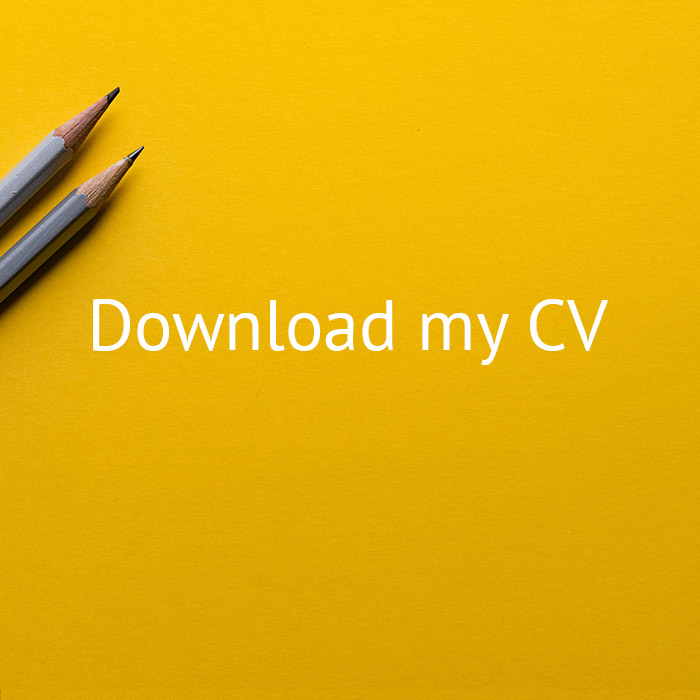 downloadmycv PT