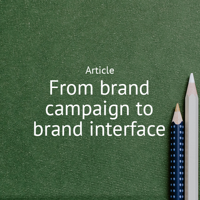 From-brand-campaign